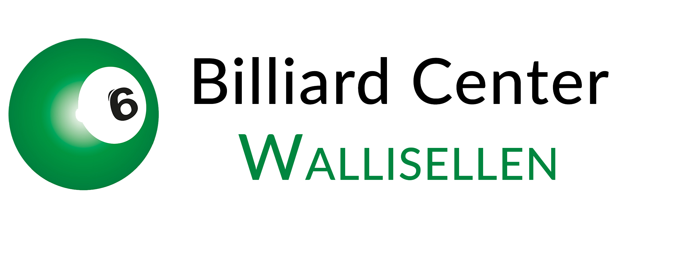 www.billiard-center.ch
